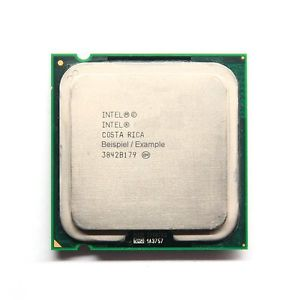 Pentium E5300 Dual-Core 2.6Ghz/2Mb Cache/800Mhz Bus Lga775
