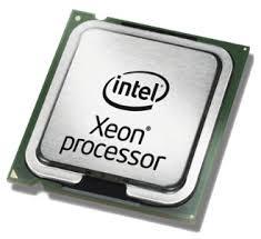 XEON QC X5472 3GHZ 3GHZ 12M/1600FSB PROCESSOR