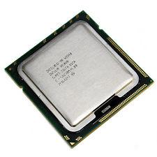 INTEL SLBEW Intel Xeon Quad Core W3520 2.66GHz 8M 4.8 GT/s Socket LGA 1366 C