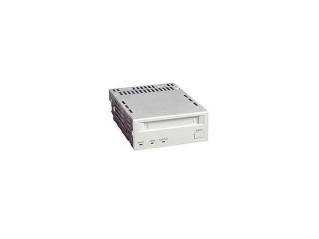 Sony SMO-E502 650MB Internal FHT Optical Drive P/N - SMO-E502