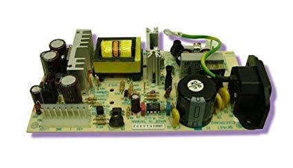 Skynet Snp-9543-D2 Power Supply Output:+5-7A +12-.3A