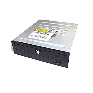 Combo, NXN3LC CDRW 48X32X48 + DVD 16X