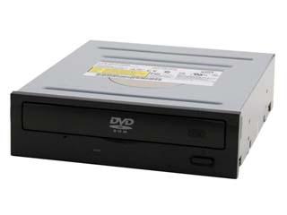 HP Sohd-16P9S Dvd-Rom Drive