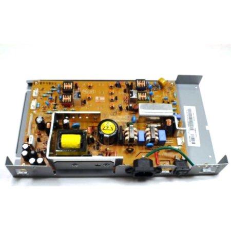 Lexmark E240N 4511 Printer Supply Power Board SPD-5831 NO METAL TRAY
