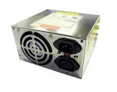 250 Watt AT Style Power Supply