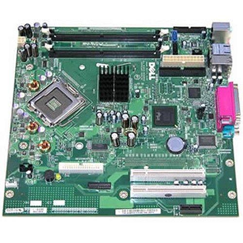 System Board Main Board (DT)