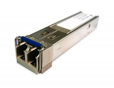Intel TXN31115 - LC Multi-Mode SFP Transceiver - 4Gb Fibre Channel - 4.24 Gbps