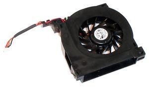 Dell Udqfwph01Cqu Fan Dc5V 0.11A