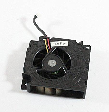 Dell 5622D UDQFWPH05CCM Latitude D810 Graphics Card Fan