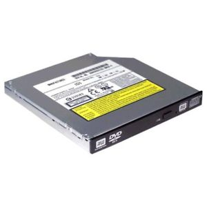 Dell NJ3W3 7020 SFF Panasonic Uj8e0 Super DVD Writer