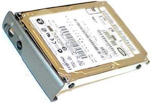 Dell W0710 30Gb Ide 2.5in