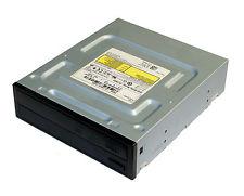 Dell W338C 16X, Dvd+/-Rw, Sata, Hh (0W338C)
