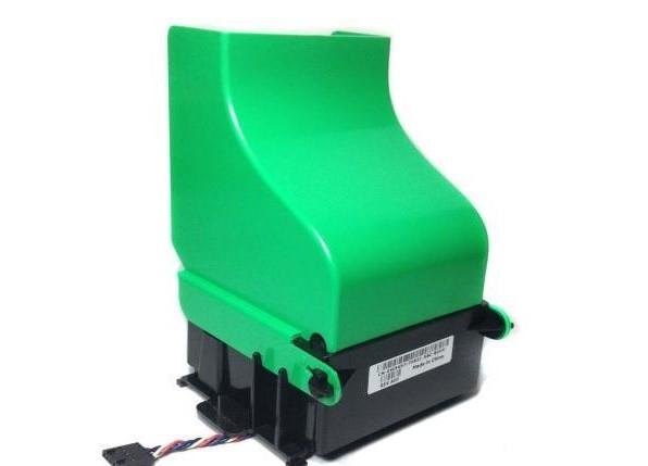 Dell Optiplex GX260 GX270 Dimension 4700 Cooling Fan W5457