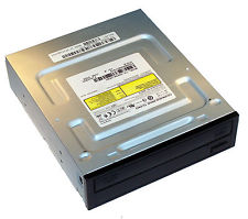 Dell W7961 48X32, CDRW, (RoHS), Chassis 2005 (0W7961)