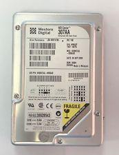 Wd 10.2Gb 2Mb Buffer 3.5