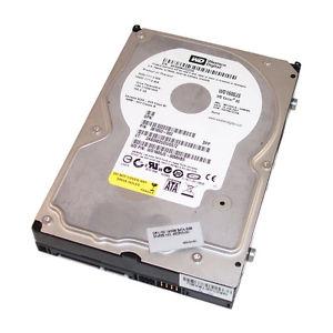 160GB SATA 3.5 7200RPM HDD