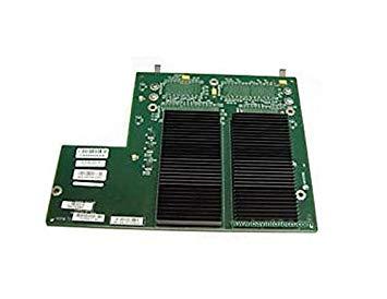 Cisco Ws-F6700-Cfc Cisco 6500 Central Forwarding Card