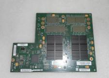 Cisco WS-F6700-CFC V04 Centralized Forwarding Daughter Card