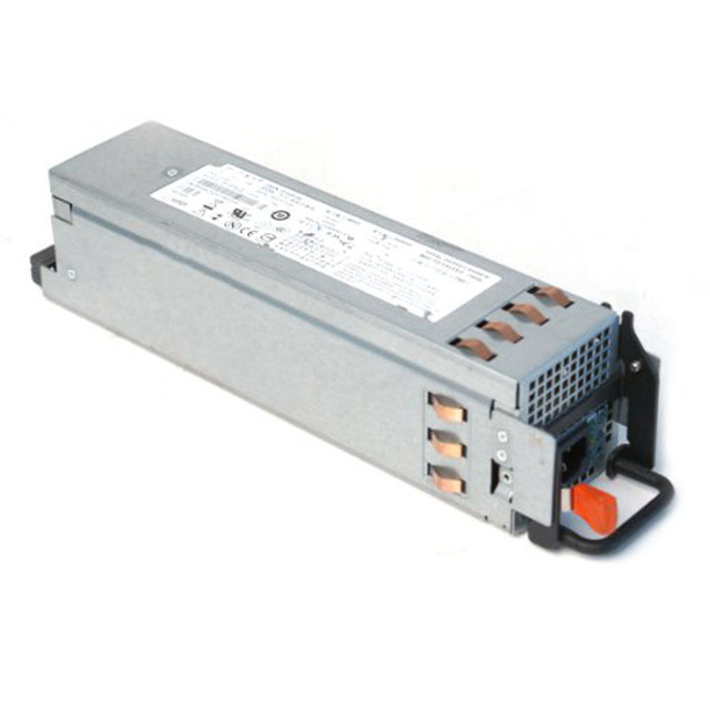 X404H Dell PowerEdge 2950 750W Rackmount PSU