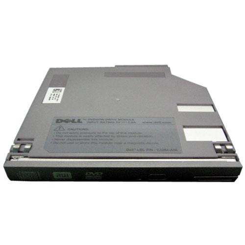 Dell X4479 8X, DVD+RW, D-MOD, Lead Free (0X4479)