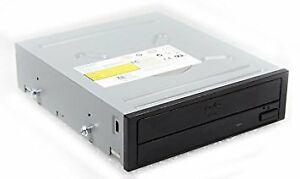 DVD ROM SATA16X48X BLACK