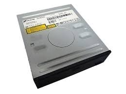 Dell X7570 48X32, CDRW, (RoHS), Chassis 2005 (0X7570)