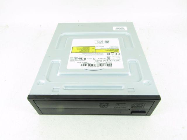 Dell Assy DVD+/-RW 16X HH BARE TSST, X90ND