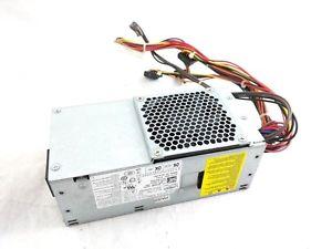 Dell 250Watt Wx9P8, Cyy97, 7Gc81, 6Mvjh, Yj1Jt, 3Mv8H, 3Wfnf, 5Ffr5, 76Vck, Hy6D2, Mpx3V, Pwj55, T498G, W208D, W209D, W210D, Xfwxr, 375Cn, Fy9H3, G4V10, Cvj4W