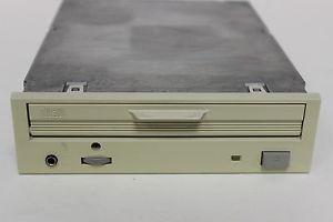 Ibm 60G0879 Cd Rom Drive 50 Pin Scsi 60G0878 Toshiba Xm-3401Bmq With Caddy