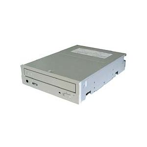 XM-6202B INT IDE 16X CD-ROM
