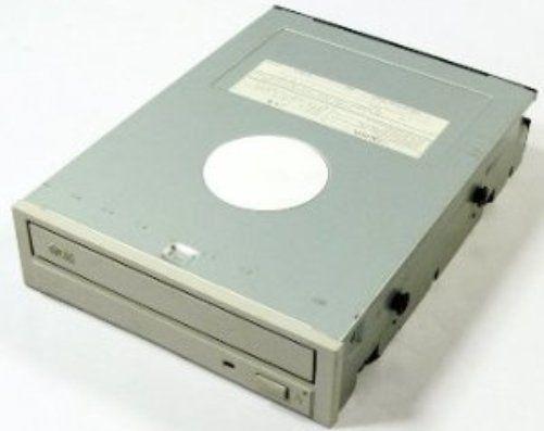 32X IDE CD-ROM DRIVE BEIGE BEZEL