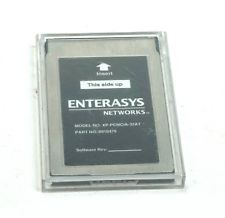 Enterasys / Cabletron XP-PCMCIA-32AT Memory Module