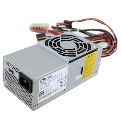 OEM Dell Power Supply Unit Switching PSU Optiplex 390 790 990 3010 Inspiron 537s 540s 545s 546s 560s 570s 580s 620s Vostro 200s 220s 230s 260s 400s Slim Desktop DT fy9h3 375cn 6mvjh 76vck 7gc81 cyy97 g4v10 hy6d2 ncyvn xskj8 3wfnf ps-5251-08d