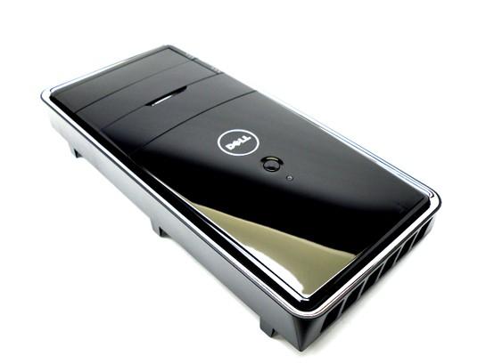 XWPD1 Dell Inspiron 580 Front Bezel