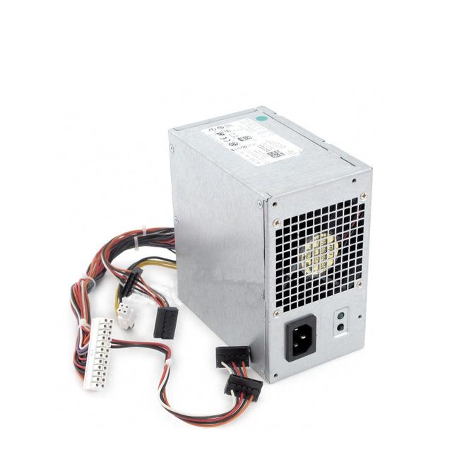 265 WATT POWER SUPPLY OPT 390 790 990 MT