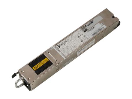 3Y Power Technology 650W Redundant Power Supply YM-2651B power module Gold 80+