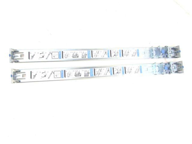 YNG10 Dell PowerEdge Right Rail