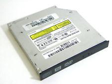 Toshiba Samsung TS-L632H DVD/RW Optical Dell YT816 For Inspiron E1505 E1705