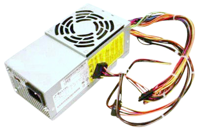 Dell power supply 250W POWER INSPIRON 530S