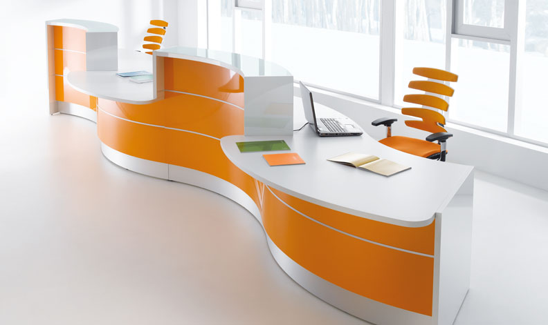 color4office modern office furniture for home and office