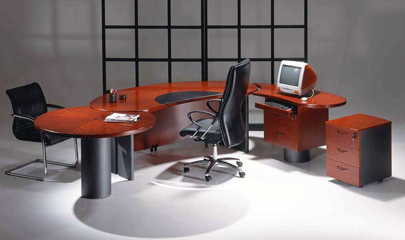 modern and tradtional home to office furniture | h2o furniture