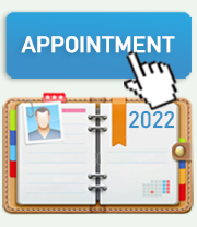how to cancel appointment in burwood health